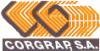 corgrap